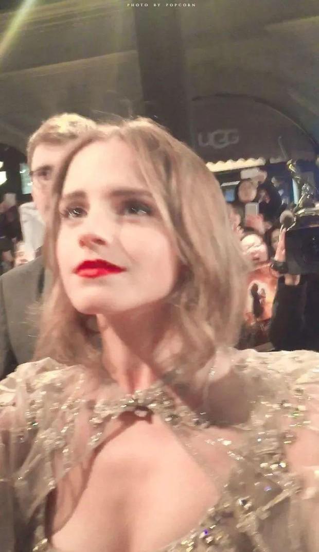 Năm 2017 Emma Watson có 1 thảm đỏ huyền thoại ở Trung Quốc: Đẹp nức nở tựa công chúa, đến mức ảnh chụp lướt mỗi năm đều gây bão MXH - Ảnh 11.
