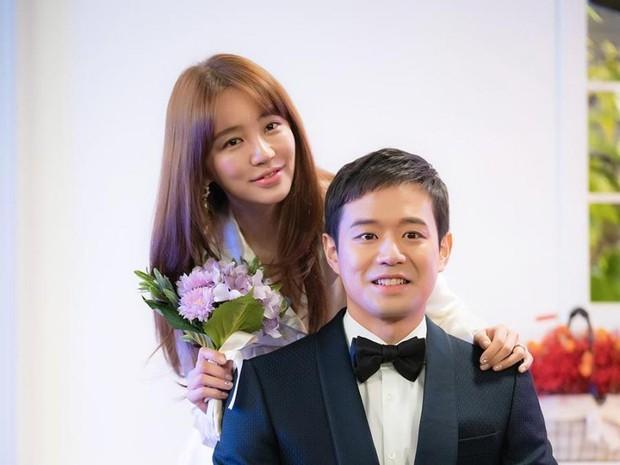 5 sao Hàn từng nổi một thời rồi flop thảm hại: Thái tử phi Yoon Eun Hye bị ghét nhất Kbiz, mỹ nam F4 tuột dốc vì phốt bạo hành - Ảnh 4.