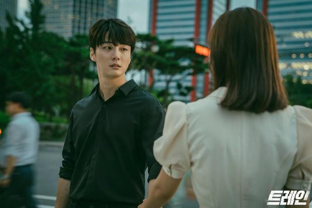 5 sao Hàn từng nổi một thời rồi flop thảm hại: Thái tử phi Yoon Eun Hye bị ghét nhất Kbiz, mỹ nam F4 tuột dốc vì phốt bạo hành - Ảnh 8.
