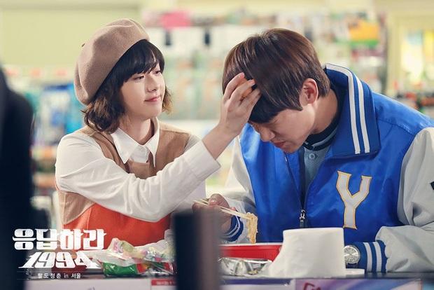 5 sao Hàn từng nổi một thời rồi flop thảm hại: Thái tử phi Yoon Eun Hye bị ghét nhất Kbiz, mỹ nam F4 tuột dốc vì phốt bạo hành - Ảnh 9.