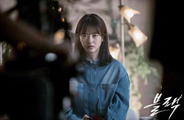 5 sao Hàn từng nổi một thời rồi flop thảm hại: Thái tử phi Yoon Eun Hye bị ghét nhất Kbiz, mỹ nam F4 tuột dốc vì phốt bạo hành - Ảnh 10.