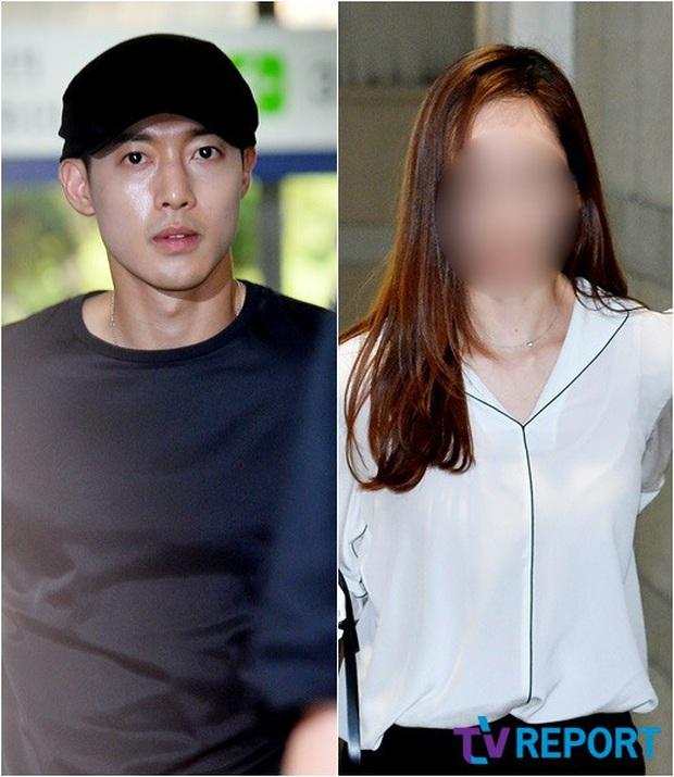 5 sao Hàn từng nổi một thời rồi flop thảm hại: Thái tử phi Yoon Eun Hye bị ghét nhất Kbiz, mỹ nam F4 tuột dốc vì phốt bạo hành - Ảnh 13.