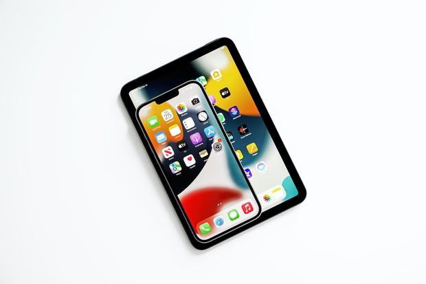 iOS 15.0.1 chính thức ra mắt: Sửa nhiều lỗi khó chịu, người dùng iPhone nên cập nhật ngay! - Ảnh 3.