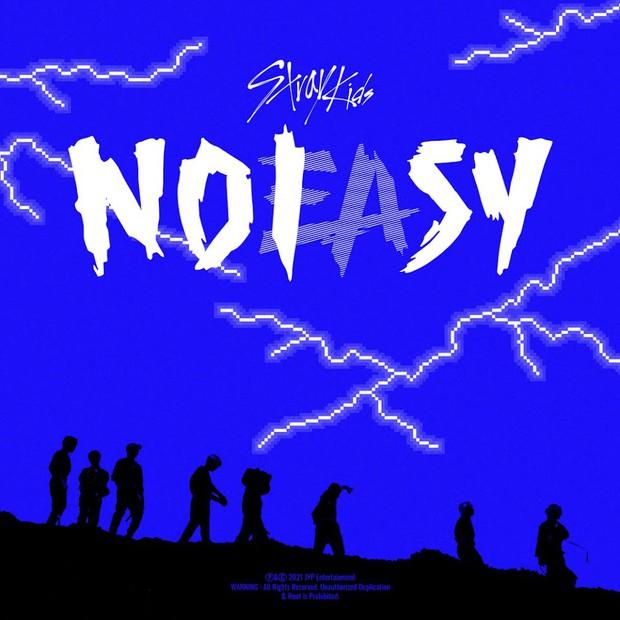 Lượt tẩu tán album Kpop tháng 9: ITZY bị chê đủ kiểu vẫn lọt top đầu, Lisa (BLACKPINK) ngậm ngùi đứng sau 1 cái tên - Ảnh 5.