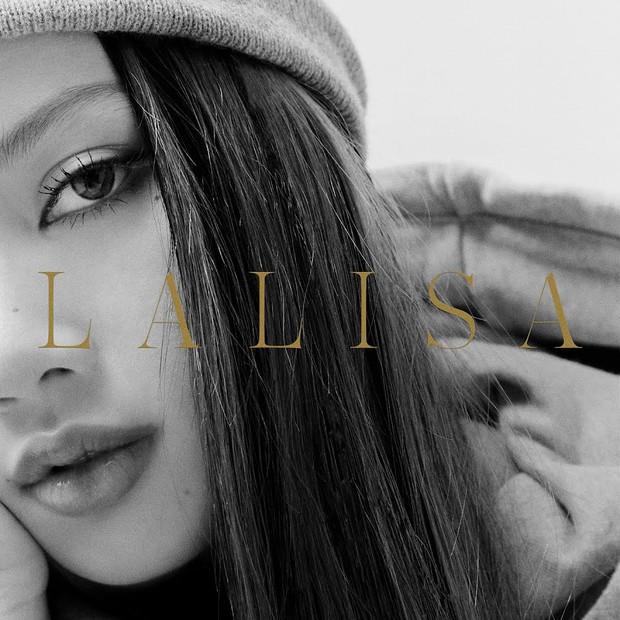 Lượt tẩu tán album Kpop tháng 9: ITZY bị chê đủ kiểu vẫn lọt top đầu, Lisa (BLACKPINK) ngậm ngùi đứng sau 1 cái tên - Ảnh 13.
