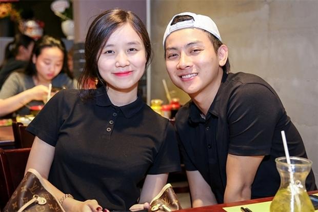 Netizen tiếc vì Hoài Lâm chọn tình yêu bỏ bê sự nghiệp, để 2 con nay thiếu tình thương của cha: Cindy Lư lên tiếng! - Ảnh 4.