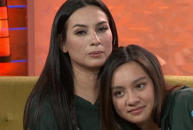 Lan truyền ảnh chồng cũ Phi Nhung bên con gái ruột Wendy hậu tin buồn về nữ ca sĩ, thực hư thế nào? - Ảnh 2.