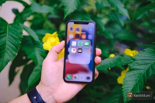Có một tính năng sẽ giúp bạn không bao giờ làm mất iPhone, đây là cách kích hoạt! - Ảnh 2.