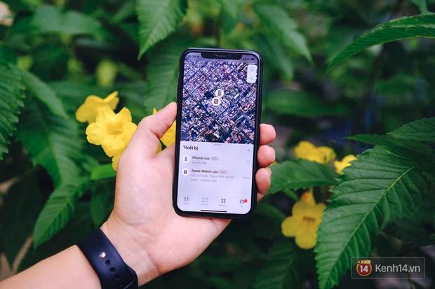 Có một tính năng sẽ giúp bạn không bao giờ làm mất iPhone, đây là cách kích hoạt! - Ảnh 3.