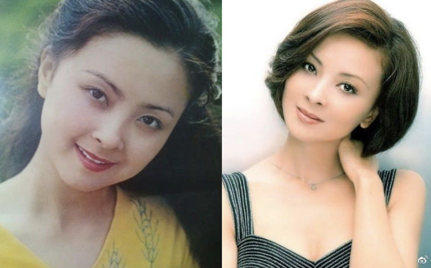 Cbiz nhận tin dữ: Dương Quý Phi đẹp nhất màn ảnh xứ Trung qua đời, nhan sắc kinh diễm thuở sinh thời khiến fan xót xa - Ảnh 9.