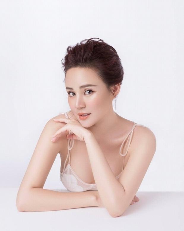 NÓNG: Vy Oanh tung rõ tiến trình kiện tụng CEO Đại Nam, khẳng định không có chuyện bị cơ quan điều tra đuổi về - Ảnh 5.