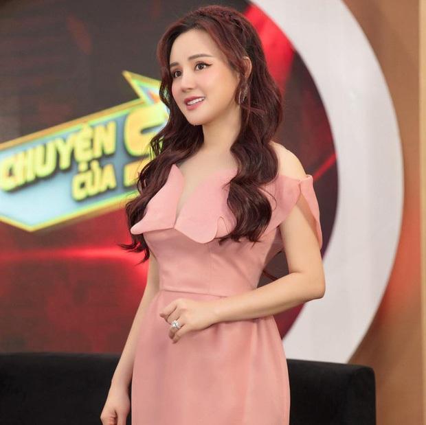 Rầm rộ tin đơn kiện nữ CEO Đại Nam của Vy Oanh bị cơ quan chức năng trả về, chính chủ lên tiếng! - Ảnh 4.