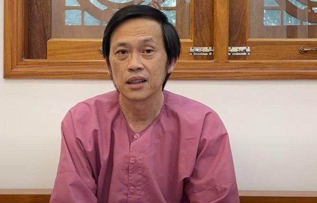 Ở ẩn nhiều tháng qua, NS Hoài Linh vẫn gặp biến nguyên nhân là vì chuyện từ thiện - Ảnh 4.