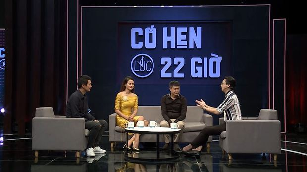 Một nam diễn viên Việt bị chê ở dơ trên truyền hình: Đi giày không mang tất, để móng tay quá dài - Ảnh 1.