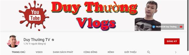 YouTuber Nam Ok vừa qua đời vì tai nạn giao thông là ai? - Ảnh 2.