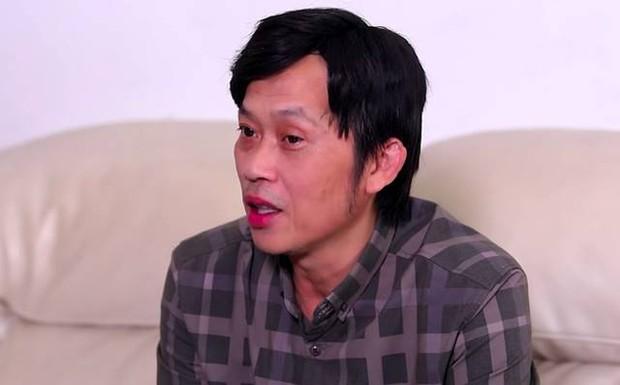 Trước khi bị bắt, Nhâm Hoàng Khang gây bão Vbiz: Từ vụ NS Hoài Linh ngâm 14 tỷ đến cố ca sĩ Phi Nhung và loạt sao hạng A bị nhắc tên! - Ảnh 3.