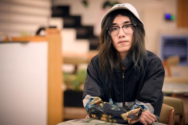 Phẫn nộ ca khúc dung tục về quan hệ bố chồng - nàng dâu viral trên TikTok, chủ nhân là thí sinh Rap Việt - King Of Rap? - Ảnh 5.