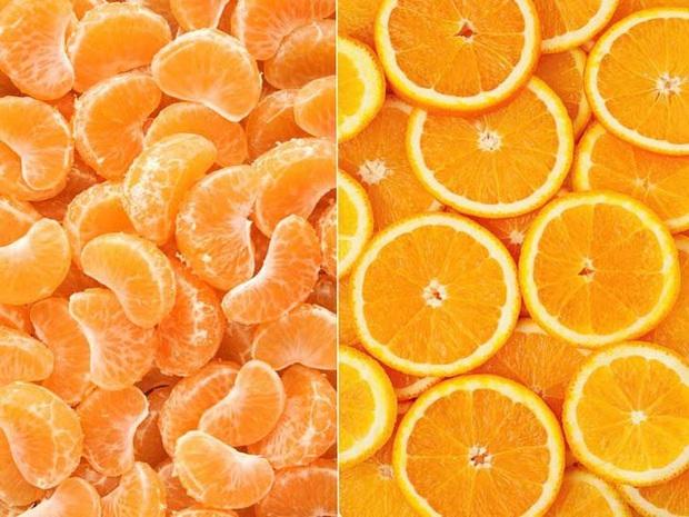Tuyệt đối không nên ăn loại quả này, dù chỉ 1 miếng sau khi uống thuốc: Vitamin chẳng thấy đâu, còn rước thêm rủi ro nguy hiểm - Ảnh 2.