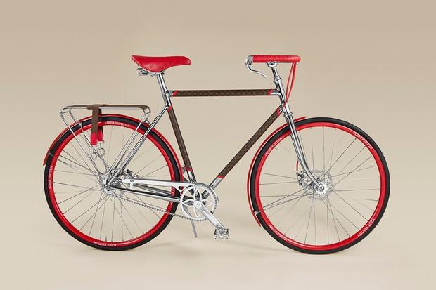 Thu Trang chốt đơn tặng Anh Tú chiếc xe đạp nhân dịp sinh nhật, nếu biết giá 670 triệu liệu có bật ngửa? - Ảnh 3.