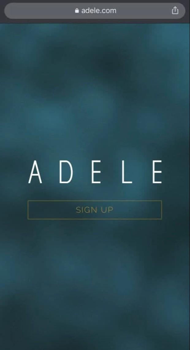 Tất cả dạt ra: Adele vừa có 1 động thái trên MXH khiến cả làng nhạc tới công chuyện thật rồi! - Ảnh 3.