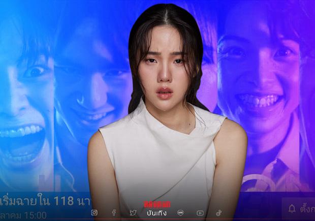 Cô giáo bị nam sinh giở trò đồi bại trong phòng kín: Làng phim Thái sẽ khiến cả châu Á sốc óc về độ bạo liệt trong năm 2022! - Ảnh 1.