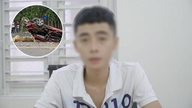 Người thân của Nam Ok thông báo về lễ hoả táng của nam YouTuber, đau xót mong tiễn bạn lần cuối - Ảnh 1.