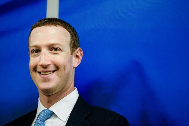 Facebook chính thức lên tiếng vì sự cố đứng hình trên toàn cầu, nhưng bao giờ mới sửa xong? - Ảnh 4.