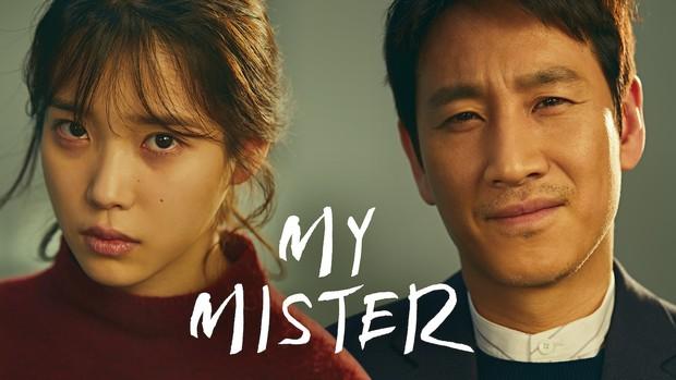 10 phim Hàn nhận điểm Douban cao ngất: Không ai vượt mặt nổi Relpy 1988, vị trí thứ 2 mới gây bất ngờ - Ảnh 11.
