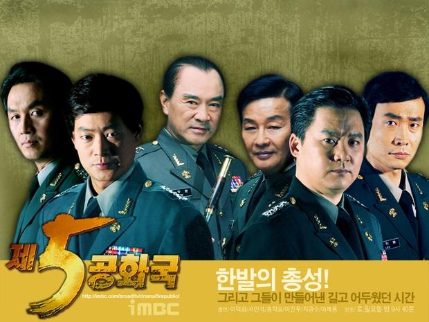 10 phim Hàn nhận điểm Douban cao ngất: Không ai vượt mặt nổi Relpy 1988, vị trí thứ 2 mới gây bất ngờ - Ảnh 5.