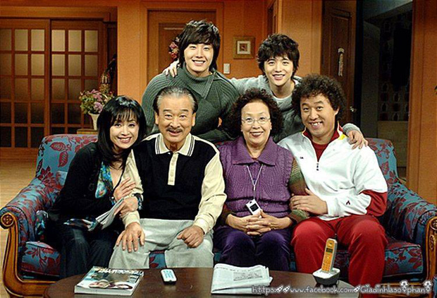 10 phim Hàn nhận điểm Douban cao ngất: Không ai vượt mặt nổi Relpy 1988, vị trí thứ 2 mới gây bất ngờ - Ảnh 6.