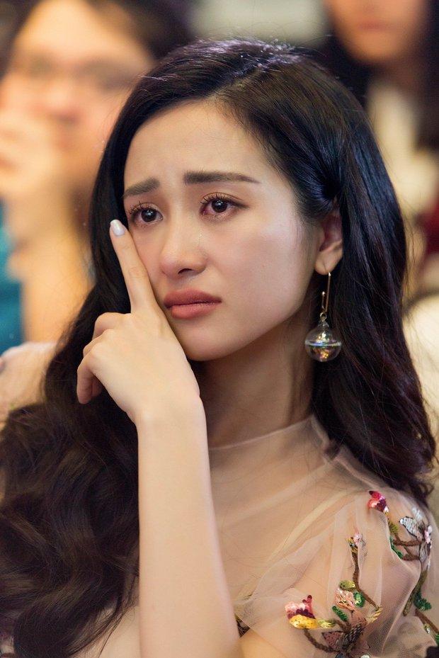 Chuyện dở khóc dở cười: 1 nữ diễn viên để xe ở sân bay, kẹt dịch hơn 3 tháng lấy về mà rơi nước mắt vì giá vé - Ảnh 2.