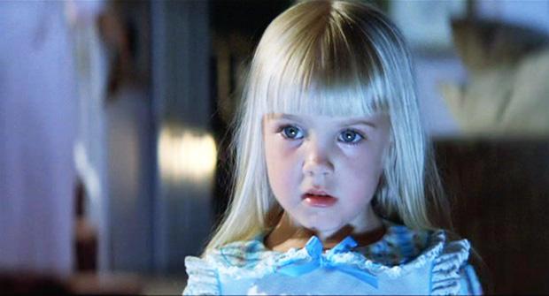 Kinh hoàng phim dùng xương người làm đạo cụ, hàng loạt diễn viên từ đó qua đời bí ẩn: Sao nhí 12 tuổi có cái chết được dự đoán trước - Ảnh 4.
