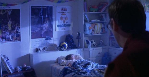 Kinh hoàng phim dùng xương người làm đạo cụ, hàng loạt diễn viên từ đó qua đời bí ẩn: Sao nhí 12 tuổi có cái chết được dự đoán trước - Ảnh 5.