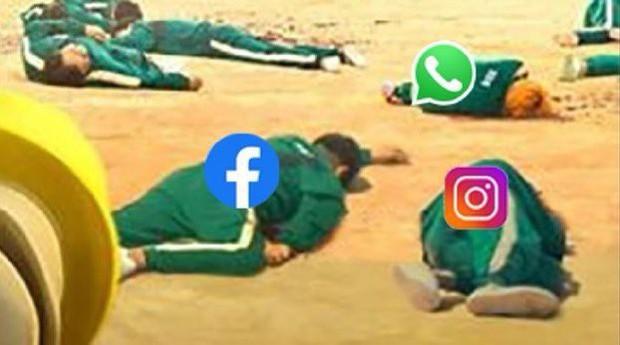 Đêm nay, Twitter soán ngôi Facebook trở thành ông vua mạng xã hội kèm kho ảnh đá xoáy khổng lồ - Ảnh 6.