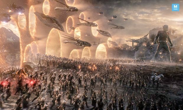 Đêm nay, Twitter soán ngôi Facebook trở thành ông vua mạng xã hội kèm kho ảnh đá xoáy khổng lồ - Ảnh 10.
