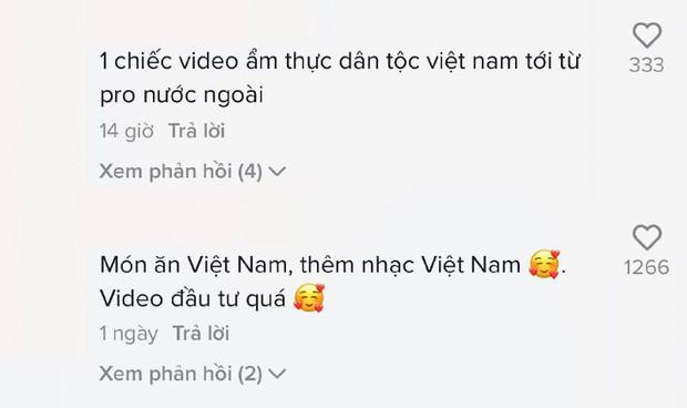 Vnet ngỡ ngàng khi xem TikToker người Lebanon nấu phở, còn dùng bài hát trendy của Việt Nam làm nhạc nền rất có tâm - Ảnh 9.