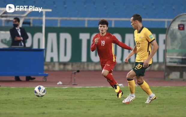 HLV Park Hang Seo phá lệ, tuyển Việt Nam chơi tấn công trước Trung Quốc - Ảnh 2.