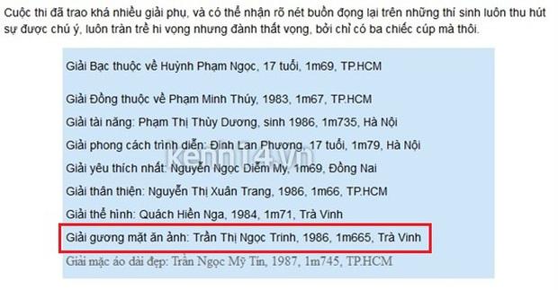 Ngọc Trinh thời khai gian tuổi thi Siêu Mẫu Việt Nam: Đi qua, đi lại rồi ngồi xuống giữa 3 cây thông giả trân - Ảnh 2.
