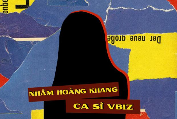 Rầm rộ tin đồn 1 nữ ca sĩ Vbiz thuê Cậu IT Nhâm Hoàng Khang đánh sập group anti với hơn 200 ngàn thành viên? - Ảnh 2.
