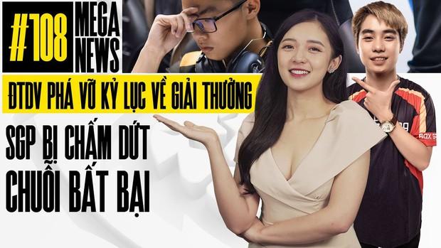 """Phỏng vấn MC quốc dân Phương Thảo: """"Đến với Liên Quân, tôi được nhiều thứ và cũng mất đi rất nhiều!"""" - Ảnh 4."""