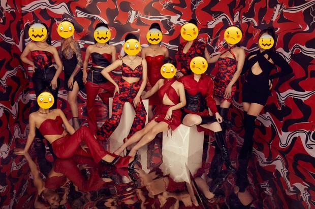 """Lật lại loạt chiêu trò phông bạt """"lùa gà"""" của hot girl/ hot boy tài chính: Các """"chủ tịch"""" xếp hàng chụp hình với xe sang, khoe kiếm tiền tỷ vẫn đi mượn 500k để ăn - Ảnh 1."""
