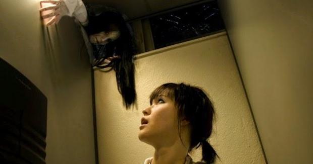 Ý nghĩa đen tối sau trò đập giấy ở Squid Game được đạo diễn tiết lộ: Khác 100% suy đoán của netizen, kinh hãi và ám ảnh hơn nhiều! - Ảnh 4.
