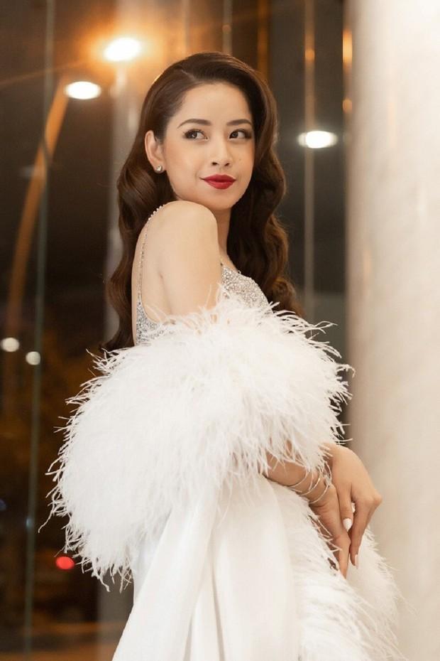 Bị lấy hình ảnh để PR cho shop quần áo, tưởng Chi Pu sẽ xử lý mạnh tay ai ngờ chốt hạ 1 câu đi vào lòng người - Ảnh 5.
