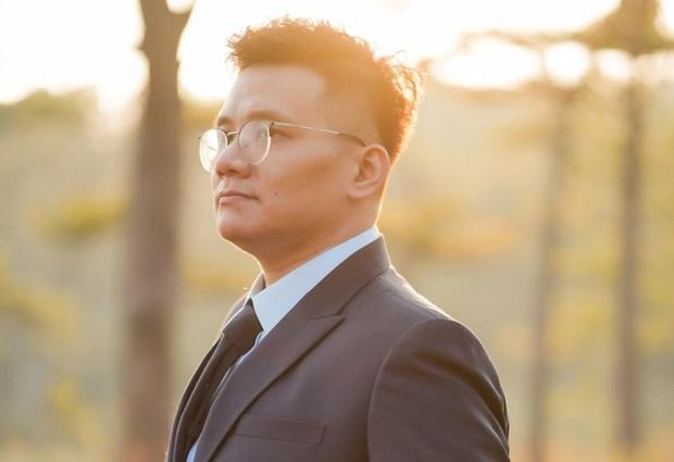 Từ chuyện Nhâm Hoàng Khang bị bắt, Hiếu PC kể lại bức thư khiến mình bị sốc và ám ảnh lúc ở tòa - Ảnh 2.