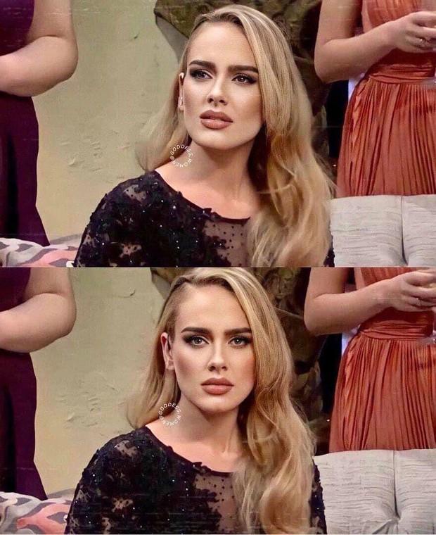 Adele sau 6 năm ở ẩn: Chấn động thế giới với màn giảm 45kg hậu ly hôn, vừa lột xác là có luôn bạn trai máu mặt giới thể thao - Ảnh 17.
