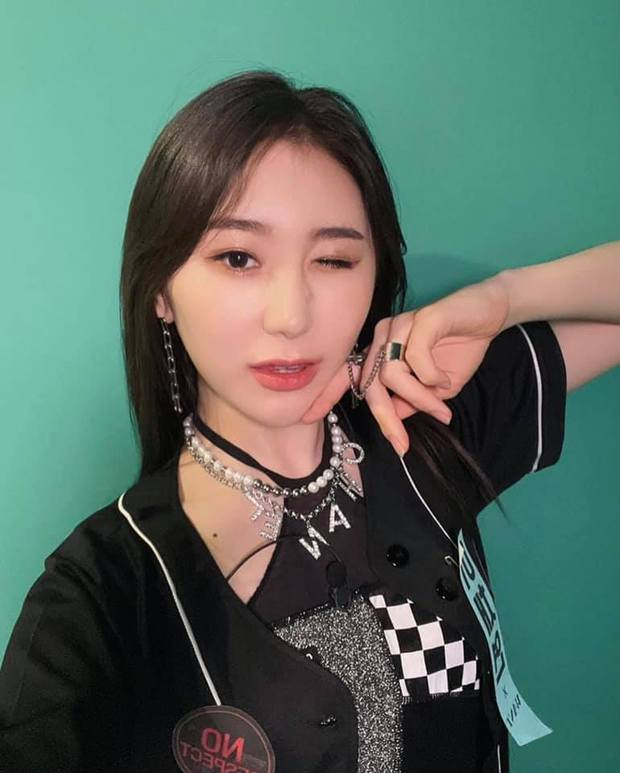 Chaeyeon và hành trình đầy nước mắt trong show nhảy: Bị coi thường, là mồi câu rating của Mnet? - Ảnh 7.