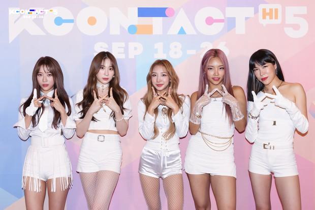 Chaeyeon và hành trình đầy nước mắt trong show nhảy: Bị coi thường, là mồi câu rating của Mnet? - Ảnh 9.