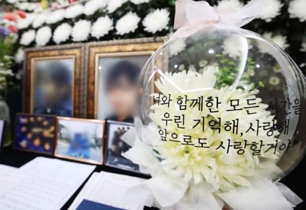 Vụ nữ trung sĩ Hàn Quốc tự tử vì bị đồng đội cưỡng hiếp: Công bố kết quả điều tra chính thức, sốc trước con số sĩ quan bị buộc tội - Ảnh 1.
