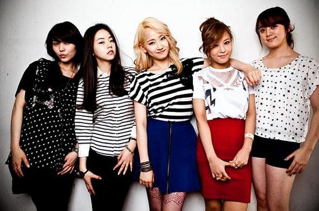 Knet phán ITZY chắc suất girlgroup thất bại nhất của JYP, còn dọn sẵn kịch bản tan rã nhưng ai là thành viên gây tiếc nuối nhất? - Ảnh 14.