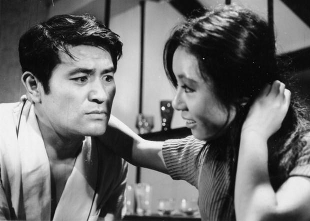 Ngỡ ngàng nhan sắc bà ngoại quốc dân màn ảnh Hàn thuở mới vào nghề: Visual đỉnh cao đúng gu thời đó, bảo sao nhận toàn vai xịn - Ảnh 8.